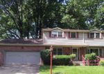 Foreclosed Home in Youngstown 44505 451 ARBOR CIR - Property ID: 3293361