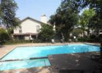 Foreclosed Home in Dallas 75243 11311 AUDELIA RD APT 248 - Property ID: 3293707