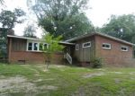 Foreclosed Home in Chester 23836 1673 FOREST GLENN CIR - Property ID: 3293795