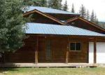 Foreclosed Home in Bayfield 81122 242 W GRIMES CREEK RD - Property ID: 3294146