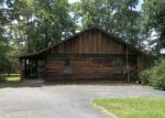Foreclosed Home in Newnan 30263 260 DIXON RD - Property ID: 3294231
