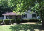 Foreclosed Home in Riverdale 30274 269 HUMMINGBIRD WAY - Property ID: 3294266