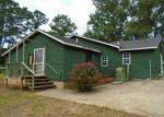 Foreclosed Home in Canton 30115 3183 HICKORY FLAT HWY - Property ID: 3294267