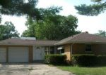 Foreclosed Home in Marengo 60152 310 RILEY DR - Property ID: 3294520