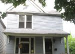 Foreclosed Home in Chicago 60636 6936 S BISHOP ST - Property ID: 3294590