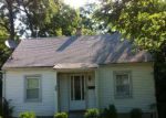 Foreclosed Home in Pontiac 48342 24 MONTEREY ST - Property ID: 3294808