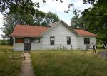 Foreclosed Home in Martinsville 46151 6710 STOCKWELL RD - Property ID: 3295273