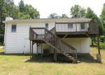 Foreclosed Home in Oxford 30054 330 SIDNEY LANIER DR - Property ID: 3295394
