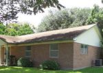 Foreclosed Home in Freeport 77541 55 NELSON CT - Property ID: 3296022