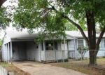 Foreclosed Home in Dallas 75228 2709 MILLMAR DR - Property ID: 3297036