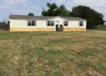 Foreclosed Home in Alvarado 76009 3504 COUNTY ROAD 607 - Property ID: 3297043