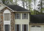 Foreclosed Home in Woodstock 30189 1712 WINSTON CT - Property ID: 3301078
