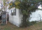 Foreclosed Home in Harlingen 78552 15729 QUEEN SAGO DR - Property ID: 3301799