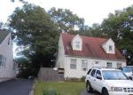 Foreclosed Home in Coram 11727 55 JUDITH DR - Property ID: 3307885