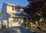 Foreclosed Home in Central Islip 11722 131 TREE AVE - Property ID: 3308649