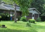 Foreclosed Home in Rutherfordton 28139 1636 US 221 HWY N - Property ID: 3311676