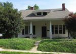 Foreclosed Home in Dyersburg 38024 640 CHERRY ST - Property ID: 3311717