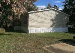 Foreclosed Home in Prattville 36067 1364 EXPOS CT - Property ID: 3311776