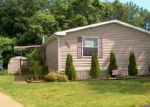 Foreclosed Home in Brighton 48114 6673 CALFHILL CT - Property ID: 3311864