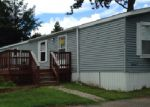 Foreclosed Home in Farmington 3835 32 PEACEFUL PINES CIR - Property ID: 3311914