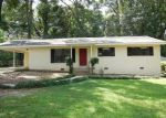 Foreclosed Home in Tallahassee 32303 2519 HASTINGS DR - Property ID: 3312041