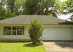 Foreclosed Home in Tallahassee 32303 3845 MAGELLAN CT - Property ID: 3312214
