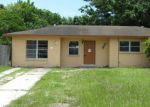 Foreclosed Home in Bradenton 34207 2804 RUTGERS AVE - Property ID: 3312495