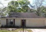 Foreclosed Home in Tallahassee 32303 2928 BYINGTON CIR - Property ID: 3312516