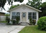 Foreclosed Home in Palmetto 34221 1720 18TH STREET CT E - Property ID: 3312639