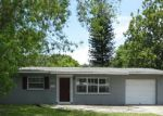 Foreclosed Home in Bradenton 34205 2101 23RD AVE W - Property ID: 3313672