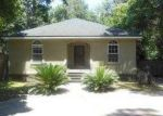 Foreclosed Home in Tallahassee 32301 610 PUTNAM DR - Property ID: 3314177