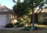 Foreclosed Home in Visalia 93292 3825 E STAPP CT - Property ID: 3314199