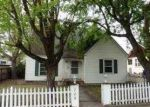 Foreclosed Home in Yreka 96097 709 JACKSON ST - Property ID: 3314321
