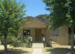 Foreclosed Home in Bakersfield 93308 424 WASHINGTON AVE - Property ID: 3314430