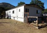 Foreclosed Home in Yreka 96097 1239 MARLOW LN - Property ID: 3314437