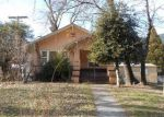 Foreclosed Home in Dunsmuir 96025 6155 SACRAMENTO AVE - Property ID: 3314472