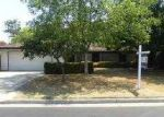 Foreclosed Home in Visalia 93291 320 N DEMAREE ST - Property ID: 3314505