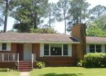 Foreclosed Home in Dothan 36301 603 LAKEVIEW DR - Property ID: 3314527