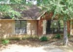 Foreclosed Home in Prattville 36067 353 N NORTHINGTON ST - Property ID: 3314533