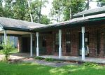 Foreclosed Home in Maumelle 72113 15 SMOKING OAKS DR - Property ID: 3314596