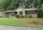 Foreclosed Home in Little Rock 72209 7419 DEBBIE DR - Property ID: 3314602