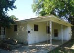 Foreclosed Home in Little Rock 72204 1508 S GRANT ST - Property ID: 3314611