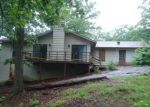 Foreclosed Home in Hot Springs National Park 71913 103 ROCKAWAY PT - Property ID: 3314617
