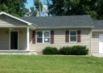 Foreclosed Home in Portsmouth 45662 1162 SIMON MILLER RD - Property ID: 3315405