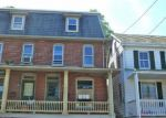 Foreclosed Home in Ephrata 17522 33 LINCOLN AVE - Property ID: 3315554