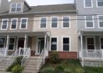 Foreclosed Home in Harrisburg 17102 1715 FULTON ST - Property ID: 3315555
