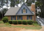 Foreclosed Home in Spartanburg 29307 10 TWINING TER - Property ID: 3315601