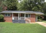 Foreclosed Home in Spartanburg 29303 118 PEARSON ST - Property ID: 3315607