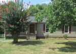 Foreclosed Home in Richmond 23237 5814 GUNSIGHT TER - Property ID: 3315851