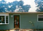 Foreclosed Home in Pasadena 21122 215 MAGNOLIA AVE - Property ID: 3315924